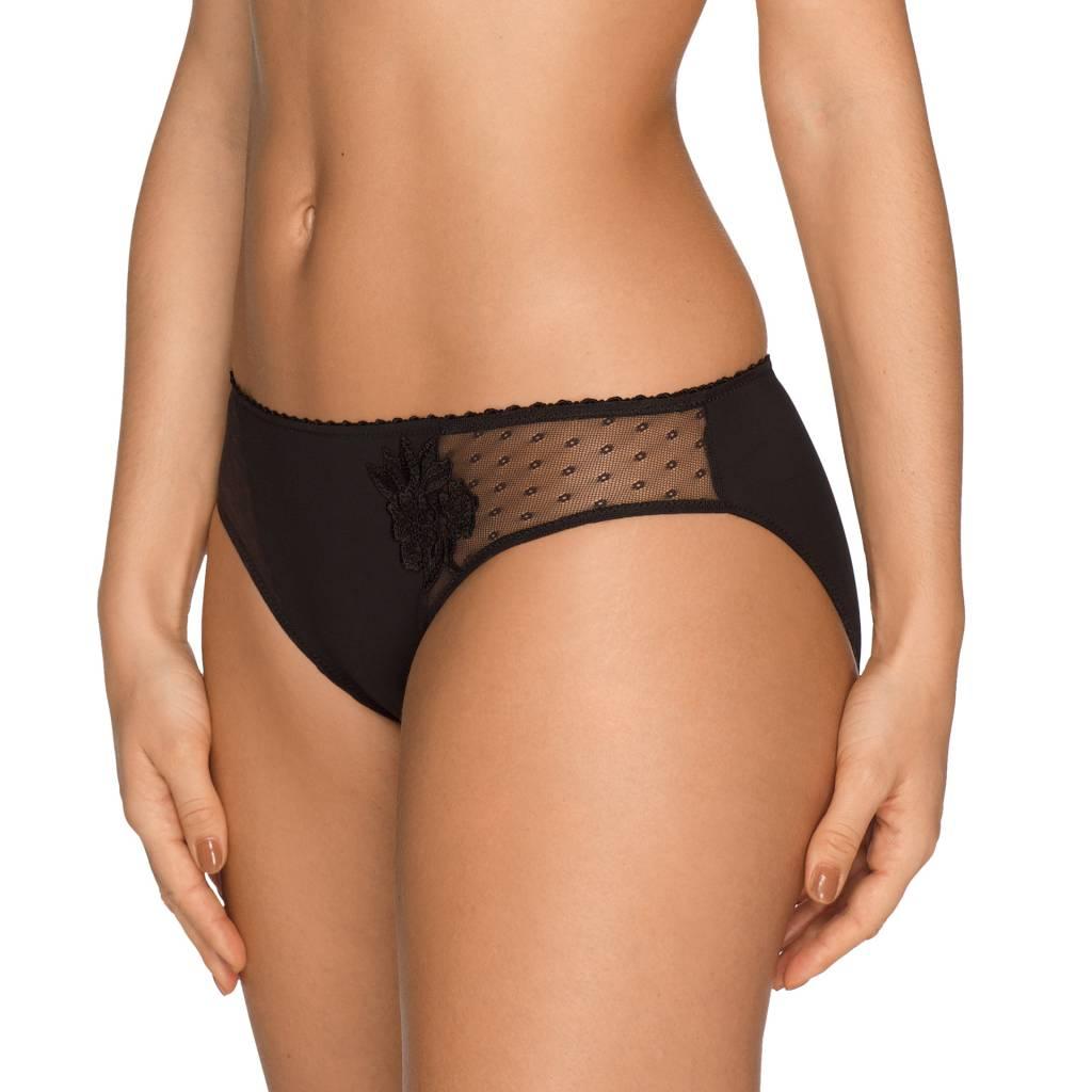 Prima Donna Divine Bikini - Prima Donna