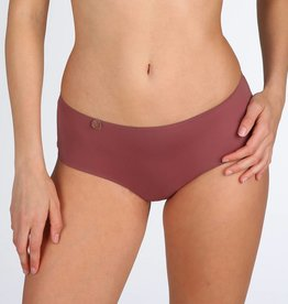 Marie jo Seamless Girl Shorts - Tom - Marie Jo L'Aventure 0520825