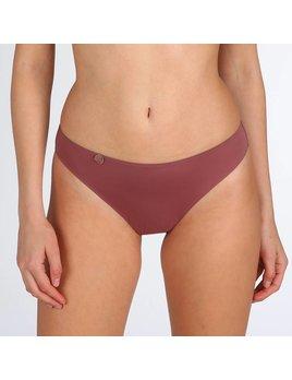 Marie jo Tom - Bikini - Marie Jo Laventure 0520820