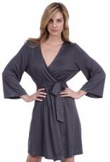 Samantha Chang home / travel robe - Samantha Chang - SC228020