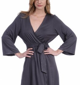 Samantha Chang home / travel robe - Samantha Chang - SC228020