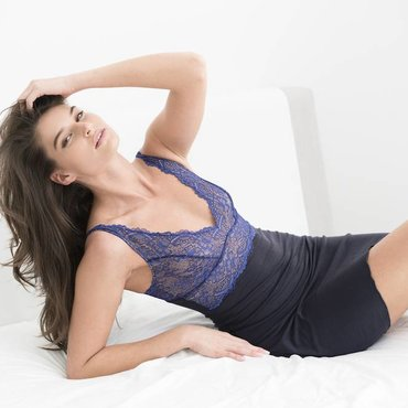 Sleepwear and Loungewear