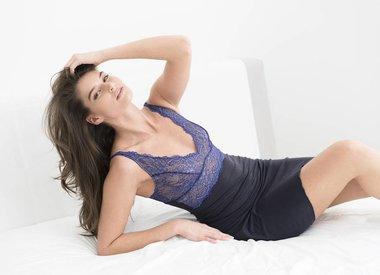 Sleepwear and Loungewear