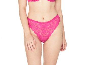 Cosabella High Leg Bikini - NSN Cosabella