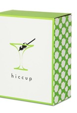 Hiccup I Wine When I Cook 11.75