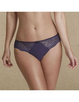Simone Perele Eden Cotton Bikini