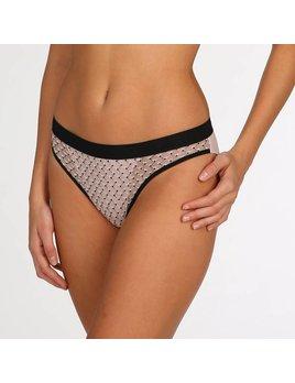 Marie jo Botan Bikini - Marie Jo L'Aventure - 0521760