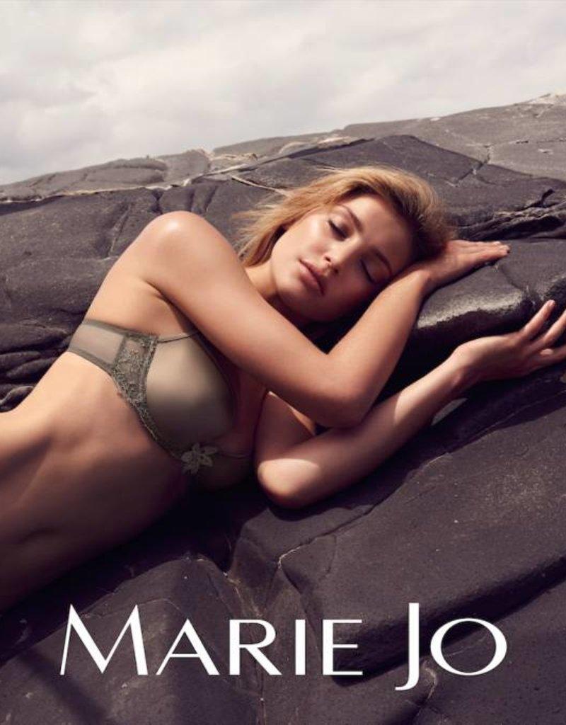 Marie jo Angelina Balconette - Marie jo