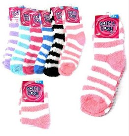 Miscellaneous Cozy Socks