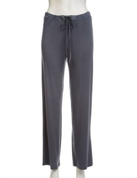 Samantha Chang home lounge pant - SC Samantha Chang - SC725012