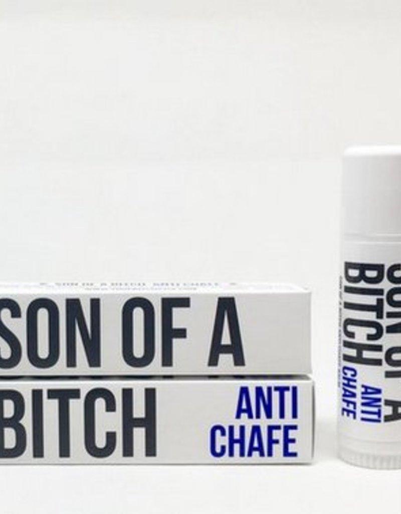 BITCHSTIX BITCHSTIX - Large Stick (17 g)