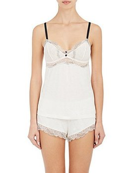 Eberjey Joey Cami & Shorts Set - Eberjey TWO PIECE SET