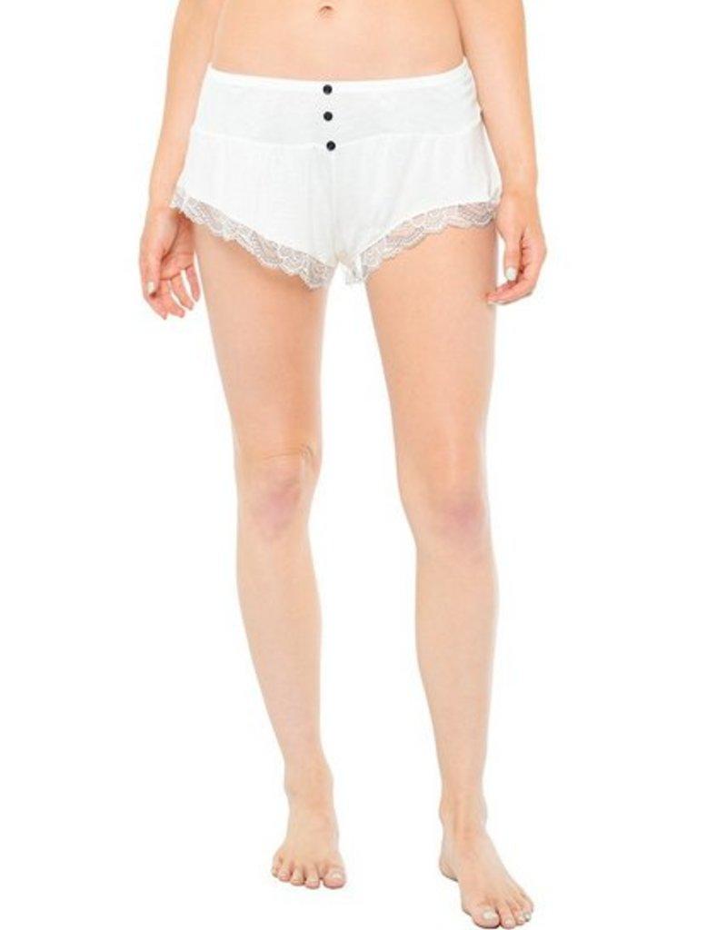 Eberjey Joey Cami & Shorts Set - Eberjey TWO PIECE SET