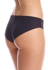 Commando Perfect Stretch Lace Bikini - Commando O/S