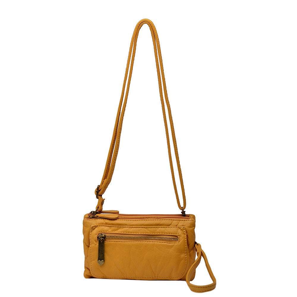 Ampere Creations Chloe 3 Way Bag