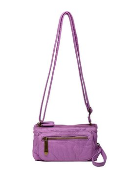 Ampere Creations Chloe 3 Way Bag