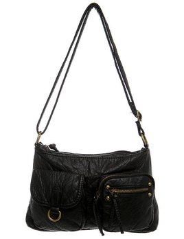 Ampere Creations Becca Crossbody