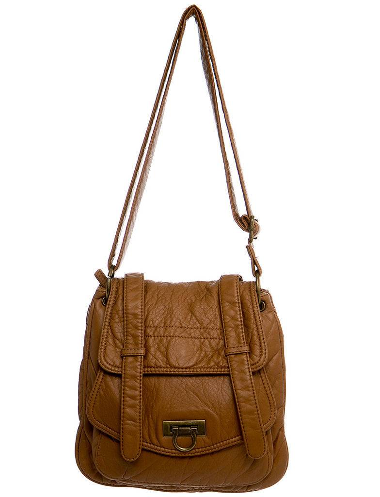Ampere Creations Riley Crossbody