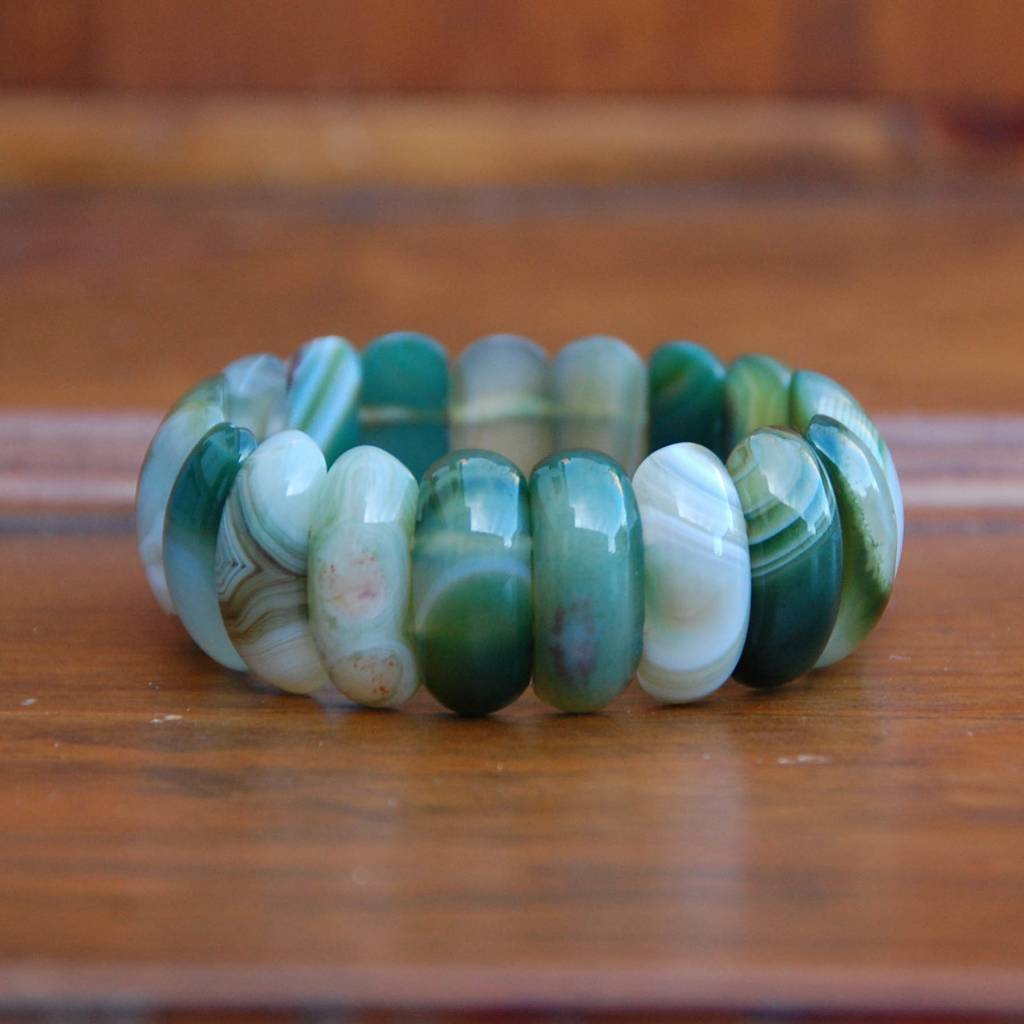 Sealy Stretch Bracelet