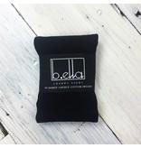 B. Ella Best Tights by B. Ella - Black