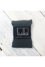 B. Ella Best Tights by B. Ella - Grey