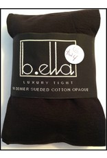 B. Ella Best Tights by B. Ella - Black