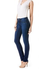 Level 99 Lily Skinny Straight - Serene