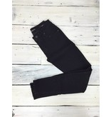 Skinny Jeans by Denimocracy - Lux Shadow