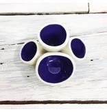 Mini Pods - Violet