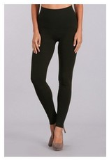M Rena Tummy Tuck Leggings by M Rena - Deep Olive