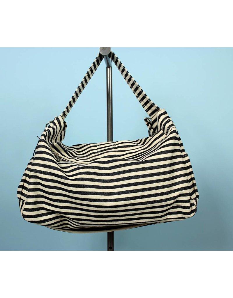Fredd & Basha Maddie Weekender Bag