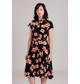 Emily & Fin Polly Dress - Blush