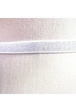 Elise M. Elastic Waist Belt- Multi Colors