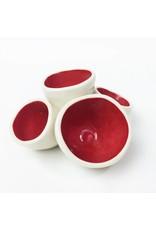 Mini Color Pods -Multiple Colors