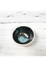 Metallic Mini Bowls