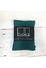 B. Ella Best Tights by B. Ella - Teal