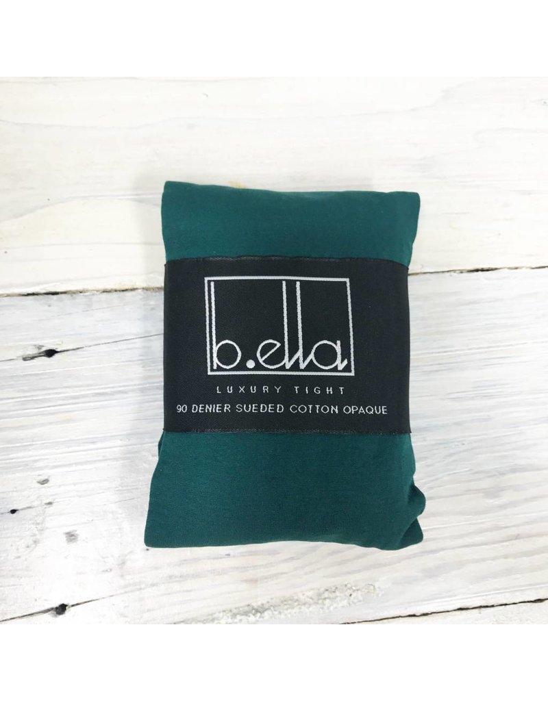 B. Ella Best Tights by B. Ella - Teal