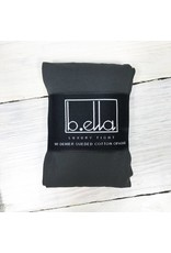 B. Ella Best Tights by B. Ella - Graphite