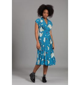 Emily & Fin Flora Dress - Blossom