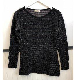 Cameo Claudia Sweater - Oso
