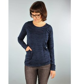 Sarah Bibb Mason Sweatshirt - Oceana