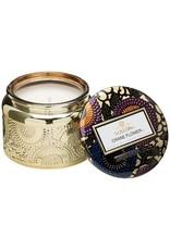 Voluspa Petite Decorative Candle - Multi