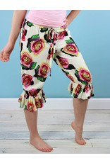 Sarah Bibb Bloomers - Andy Floral