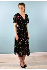 Sarah Bibb Kari Dress - CC Dot