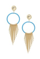 Etta Alona Earring