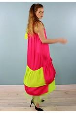 Sarah Bibb Super Kestly - Neon