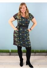 Sarah Bibb Jamie Dress - Tribe