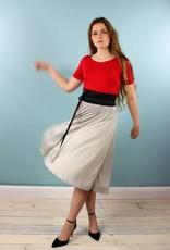 Sarah Bibb Syd Long - Summer Stripe
