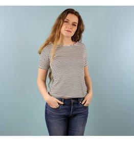 Sarah Bibb Caroline Tee - Summer Stripe