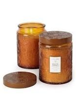Voluspa Large Jar Candle - Multi